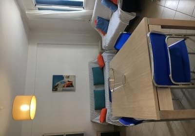 Casa Vacanze Appartamento Casevacanzeilfaro